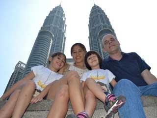 Twin-Tower-Malaysia-rotate.jpg